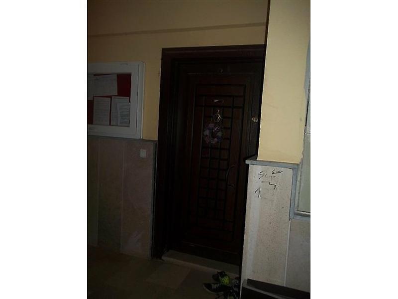 Giresun Espiye Bankadan Satılık 105 m2 Daire