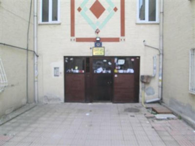 Ankara Sincan Bankadan Satılık 100 m2 Daire