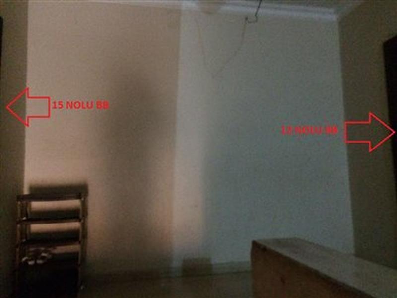Hatay Reyhanlı Bankadan Satılık 180 m2 Daire