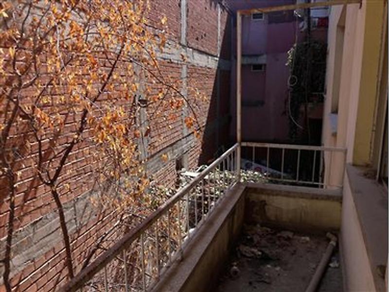 Muğla Milas Bankadan Satılık 90 m2 Daire