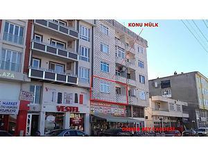 Sakarya Kocaali Bankadan Satılık 88 m2 Daire