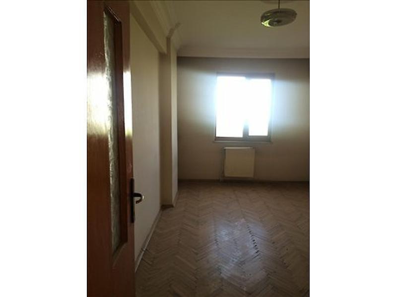 Tokat Erbaa Bankadan Satılık 140 m2 Daire