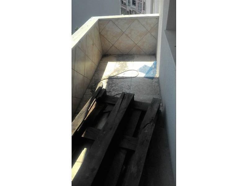 Çanakkale Çan Bankadan Satılık 126 m2 Daire