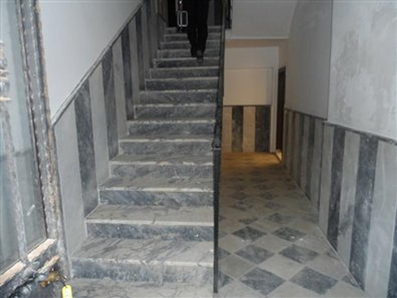 Düzce Akçakoca Bankadan Satılık 123 m2 Daire