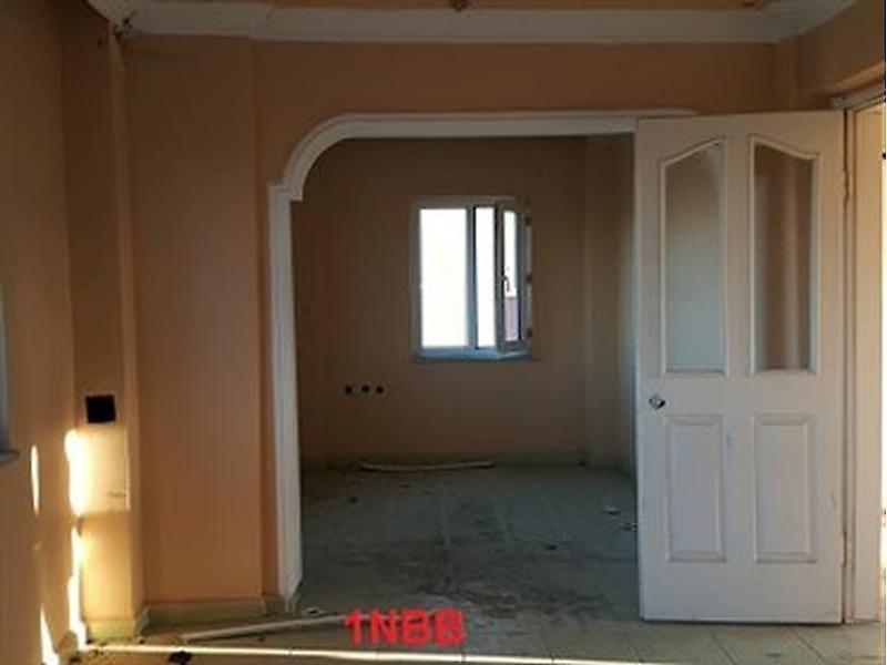Edirne Keşan Bankadan Satılık 76 m2 Daire