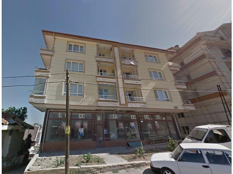 Ankara Mamak Fahri Korutürk Mahallesi'nde 77 m2 Dükkan