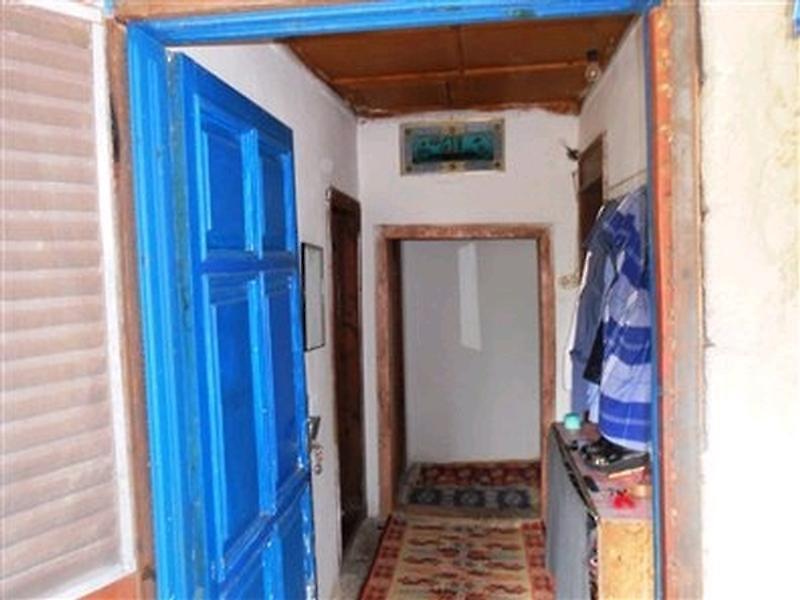 Mersin Tarsus Bankadan Satılık 56 m2 Bina