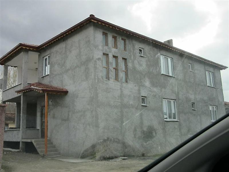Tokat Pazar Bankadan Satılık 450 m2 Bina