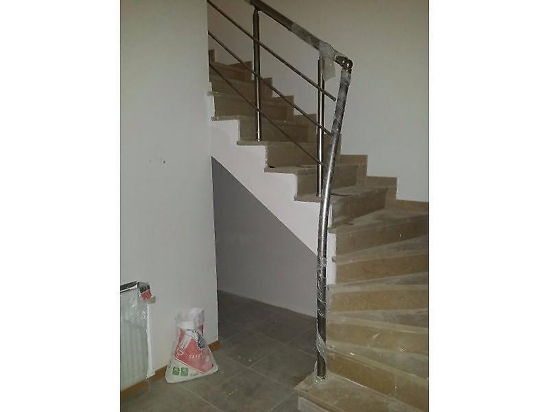 İstanbul Maltepe Sahibinden Satılık 105 m2 Daire