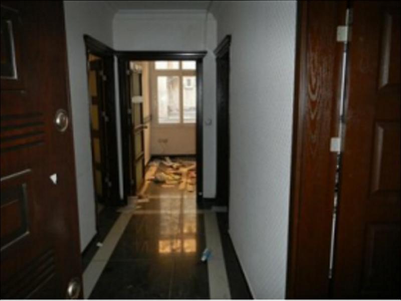 Mersin Akdeniz Bankadan Satılık 59 m2 Ofis