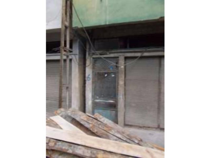 Ordu Kumru Şirketten Satılık 85 m2 Dükkan