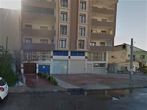 Van Merkez Bankadan Satılık 143 m2 Daire
