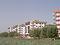 İzmir Torbalı'da 3+1 150 m2 Daire