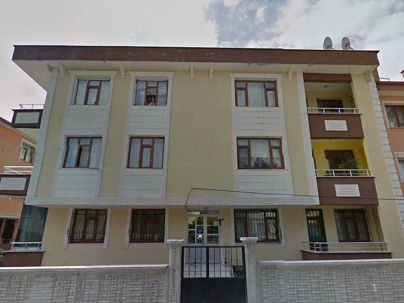Konya Selçuklu Fatih Mahallesi'nde Dubleks