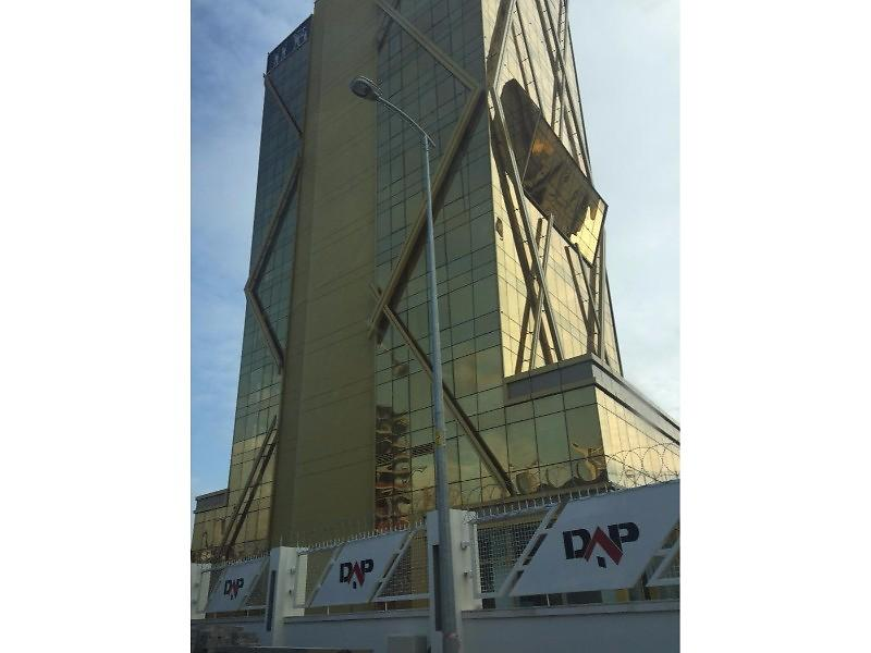 İstanbul Maltepe Şirketten Satılık 43 m2 Daire