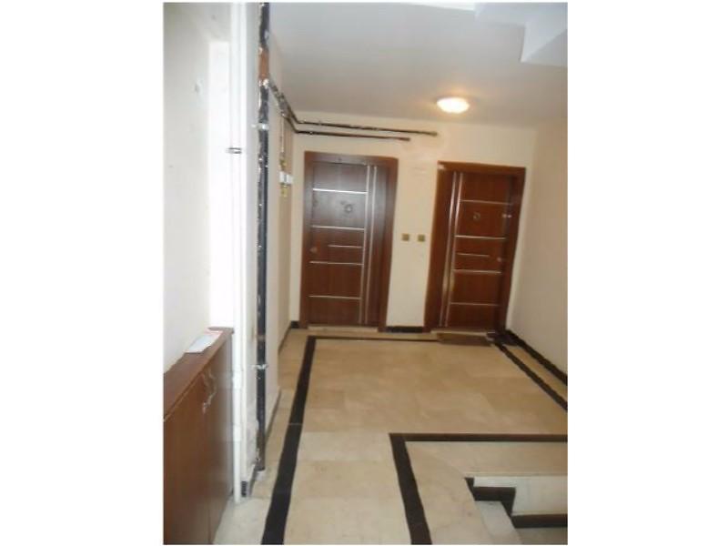 İstanbul Tuzla Bankadan Satılık 118 m2 Daire