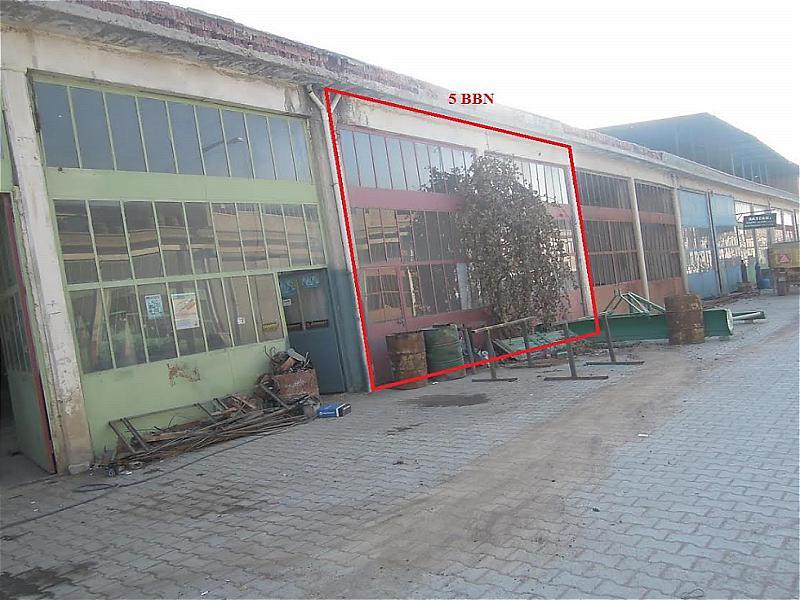 Konya Çumra Bankadan Satılık 131 m2 Dükkan