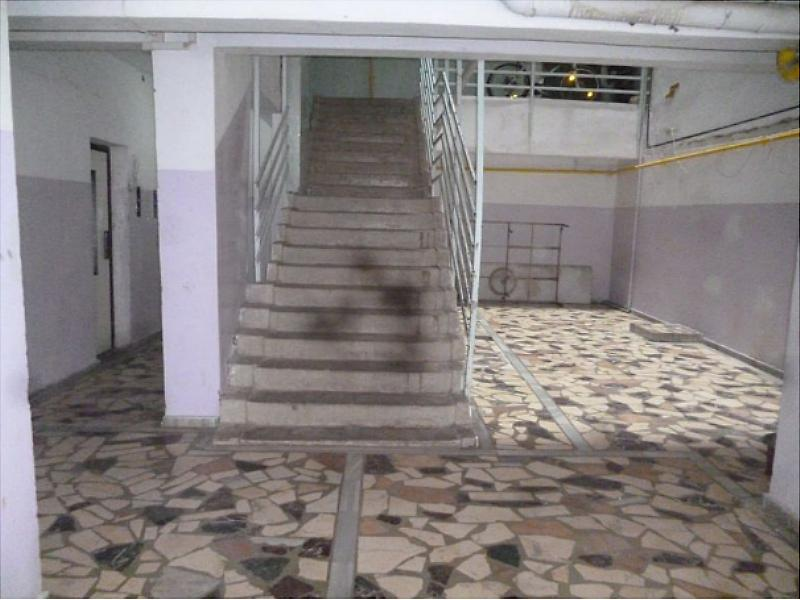 Gaziantep Şehitkamil Bankadan Satılık 88 m2 Daire