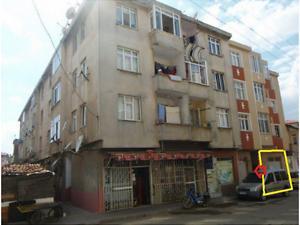 Çanakkale Gelibolu Bankadan Satılık 72 m2 Dükkan