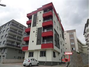 Osmaniye Merkez Bankadan Satılık 28 m2 Daire