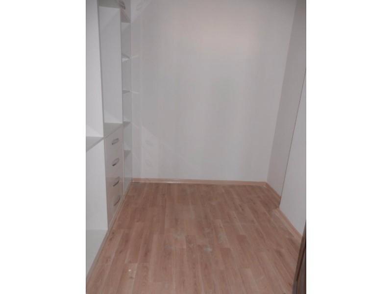 Kütahya Merkez Bankadan Satılık 280 m2 Daire