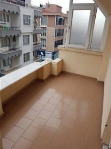 Tekirdağ Şarköy Bankadan Satılık 123 m2 Daire