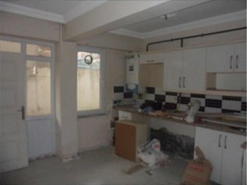 Kırklareli Lüleburgaz Bankadan Satılık 99 m2 Daire