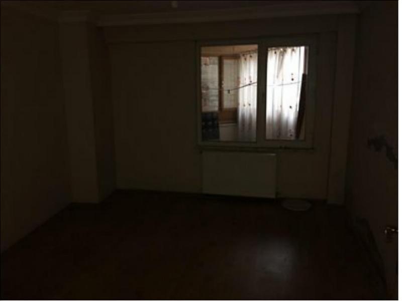 Samsun İlkadım Bankadan Satılık 131 m2 Daire