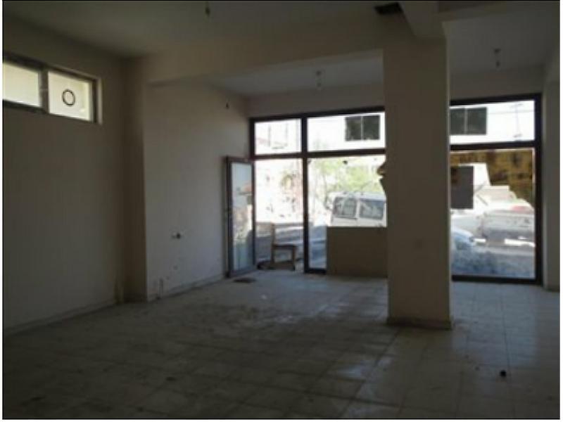 Ankara Mamak Bankadan Satılık 77 m2 Dükkan