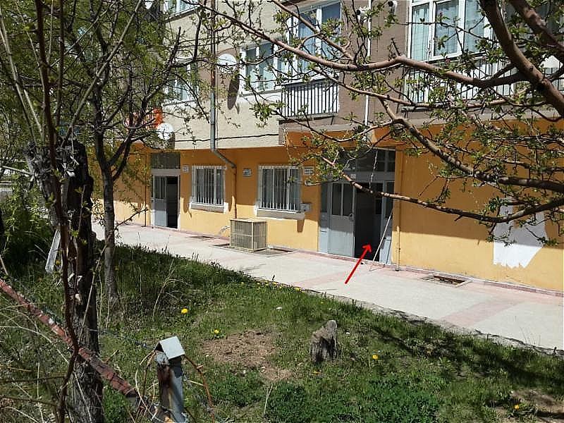 Sivas Merkez Sahibinden Satılık 100 m2 Daire