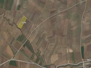 Kütahya Merkez Şirketten Satılık 99414 m2 Tarla