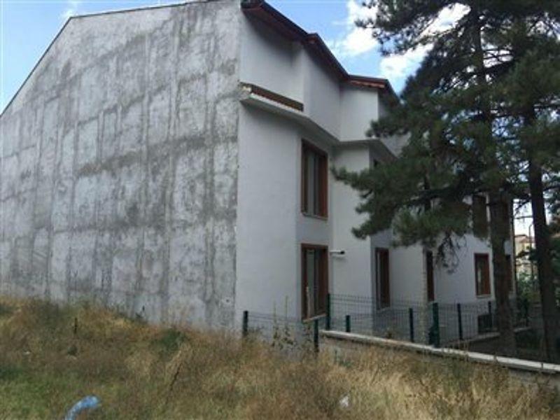 Tokat Merkez Bankadan Satılık 60 m2 Daire