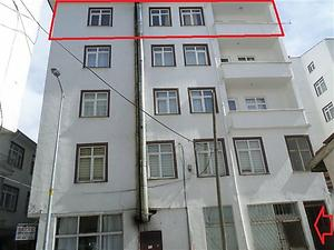 Ankara Haymana Bankadan Satılık 141 m2 Daire