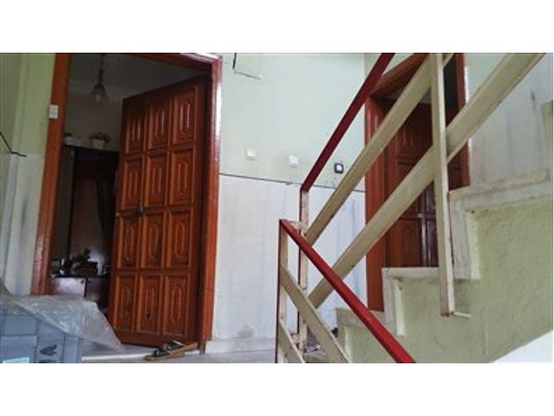 Sakarya Adapazarı Bankadan Satılık 105 m2 Daire