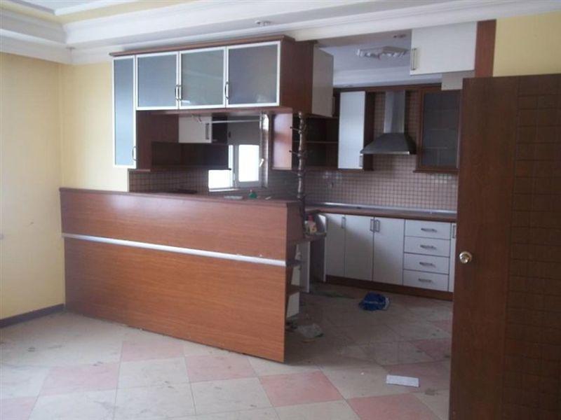 Giresun Bulancak Bankadan Satılık 362 m2 Bina