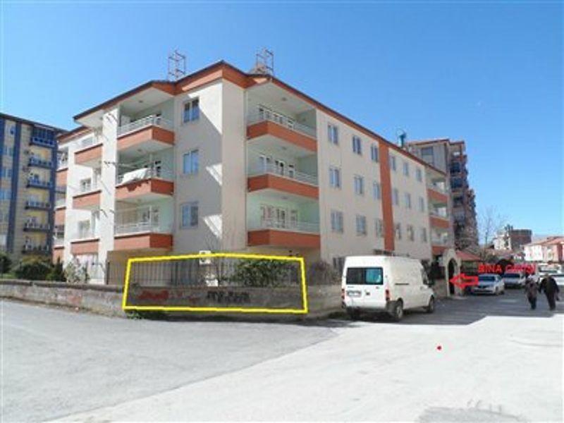Malatya Merkez Bankadan Satılık 52 m2 Dükkan