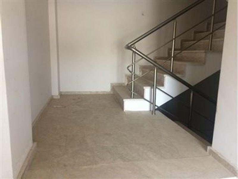 İzmir Torbalı Bankadan Satılık 124 m2 Daire