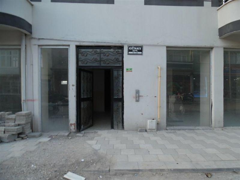 Malatya Merkez Bankadan Satılık 136 m2 Daire