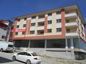 Ankara Etimesgut Bankadan Satılık 100 m2 Daire