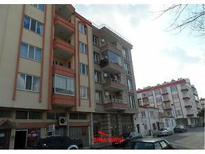 Çanakkale Ecebat 'ta 103 m2 Daire 3+1