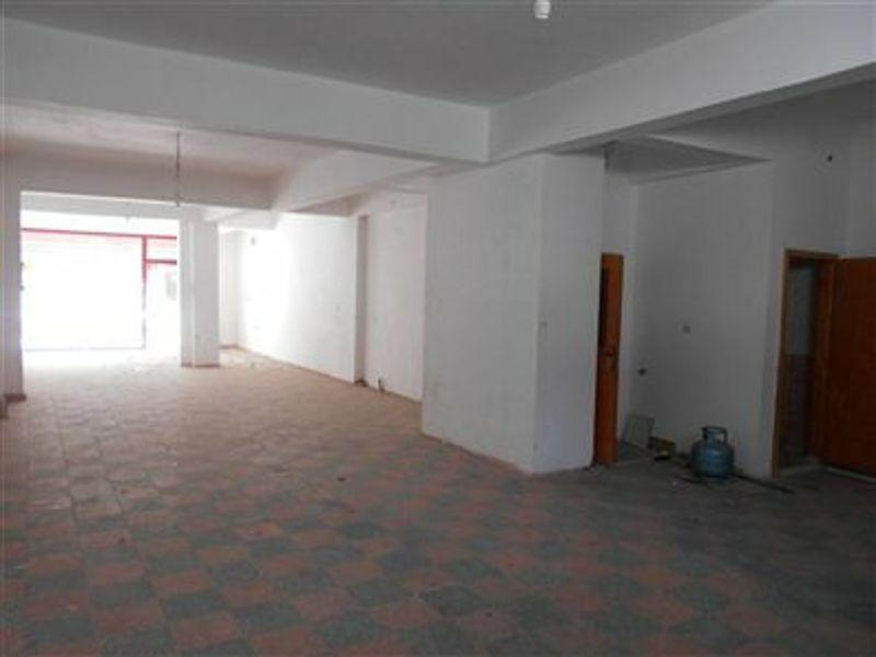 Ankara Mamak Bankadan Satılık 118 m2 Daire