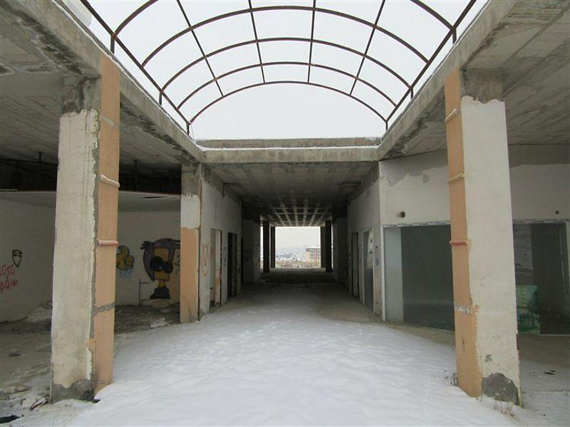 Ankara Mamak Bankadan Satılık 123 m2 Daire