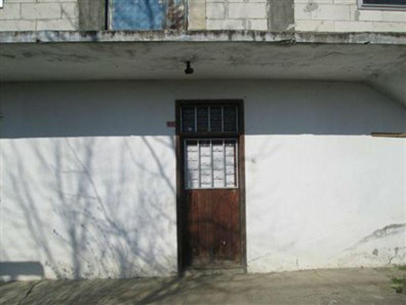 Sakarya Karasu Bankadan Satılık 125 m2 Daire