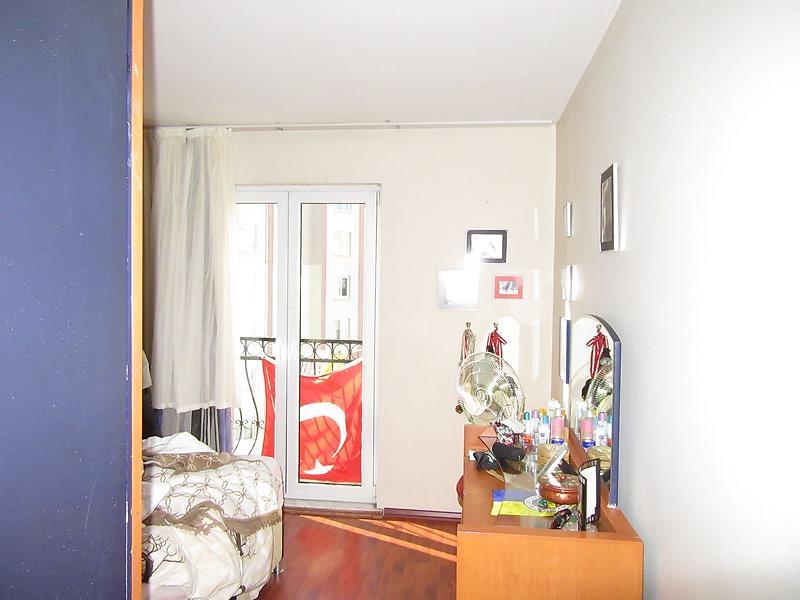 İstanbul Tuzla Sahibinden Satılık 113 m2 Daire