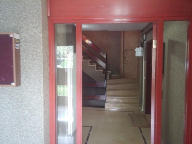 Ankara Çankaya Sahibinden Satılık 350 m2 Daire