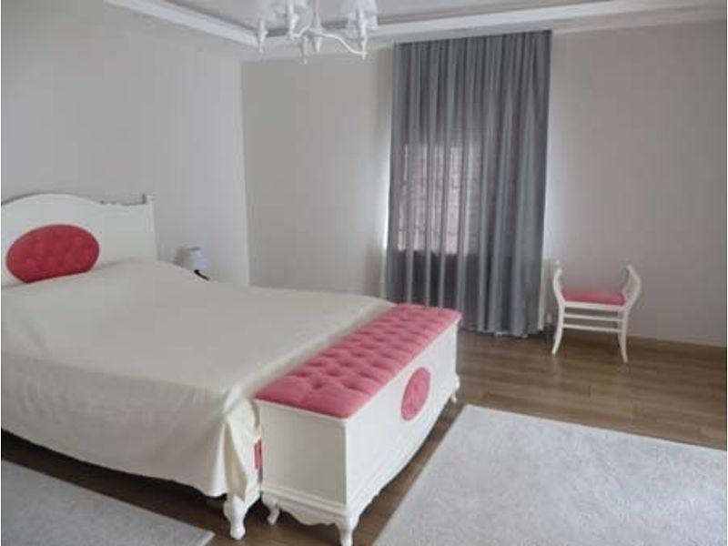 İstanbul Kartal Sahibinden Satılık 360 m2 Villa