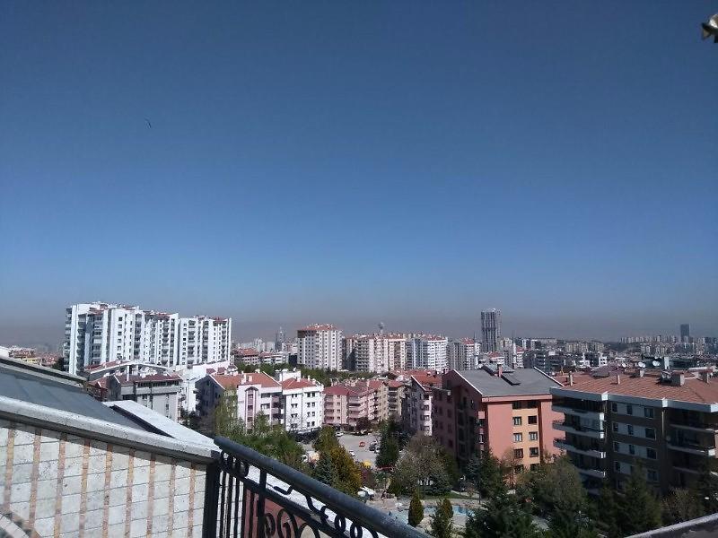Ankara Çankaya Sahibinden Satılık 433 m2 Daire