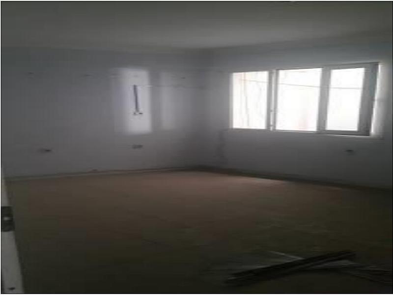 İzmir Tire Şirketten Satılık 145 m2 Daire