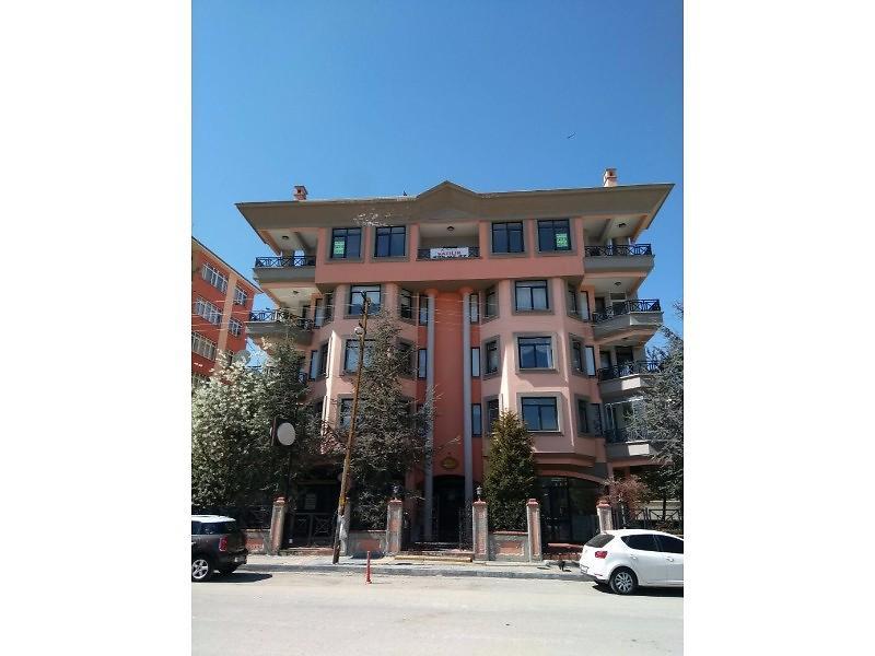Ankara Çankaya Sahibinden Satılık 304 m2 Dükkan