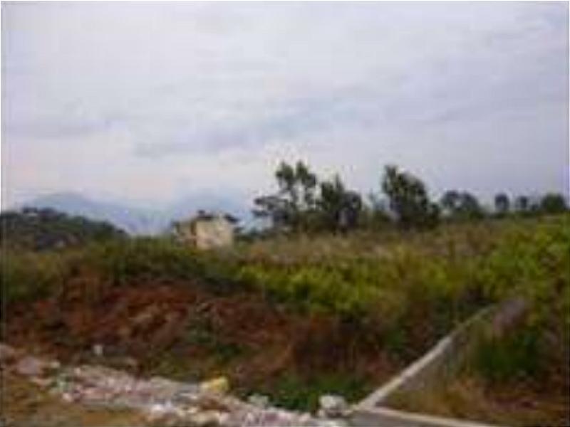 Muğla Fethiye Şirketten Satılık 252 m2 İmarlı